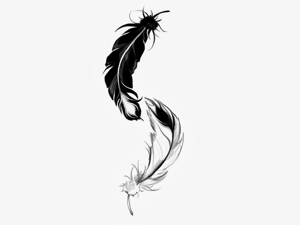 feather-tattoo-meaning-freedom-3