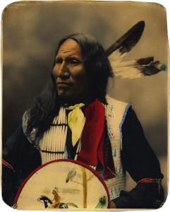 wiki-lakota1-241x300