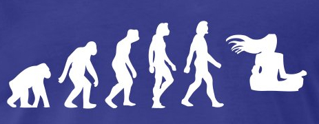 guru-evolution